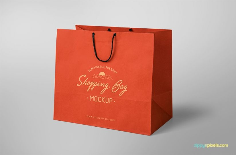 Find here psd paper & fabric shopping bag mockups, psd paper & faber bags, eco bags. Free Shopping Bag Mockup Zippypixels Bag Mockup Shopping Bag Design Online Shop Design