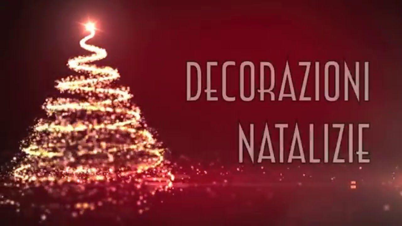 Decorazioni di Natale XMAS COUNTDOWN - CornerCurvy