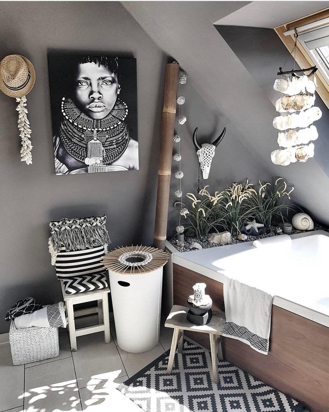 Top Oder Flop Was Sagt Ihr Zu Diesem Badezimmer Zhew Instahome Interior Haus Deko Deko Interieur Zimmereinrichtung