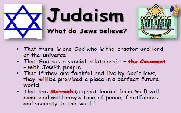World Religions World Religions World Religions