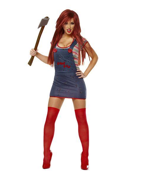 halloween costume ideas for teenage girls Halloween costumes - halloween costume ideas for tweens