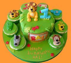 raa raa cake - Google Search
