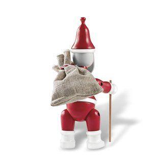 Kay Bojesen Design - Weihnachtsmann
