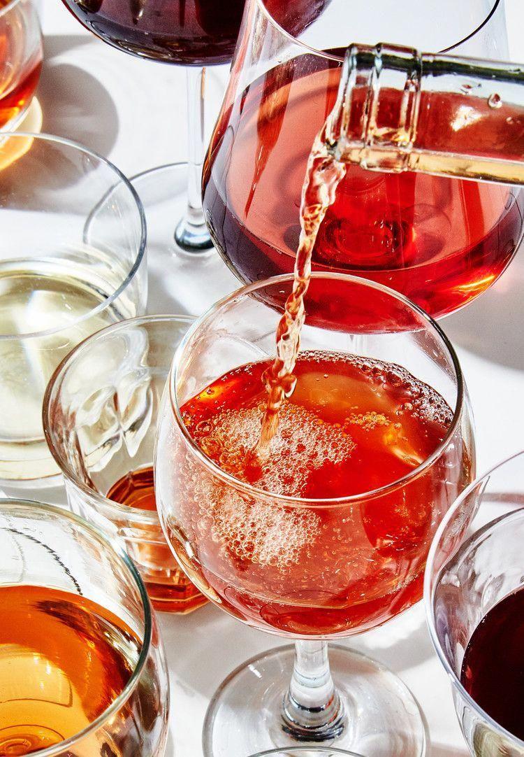 Pin On Wine Glass Holder