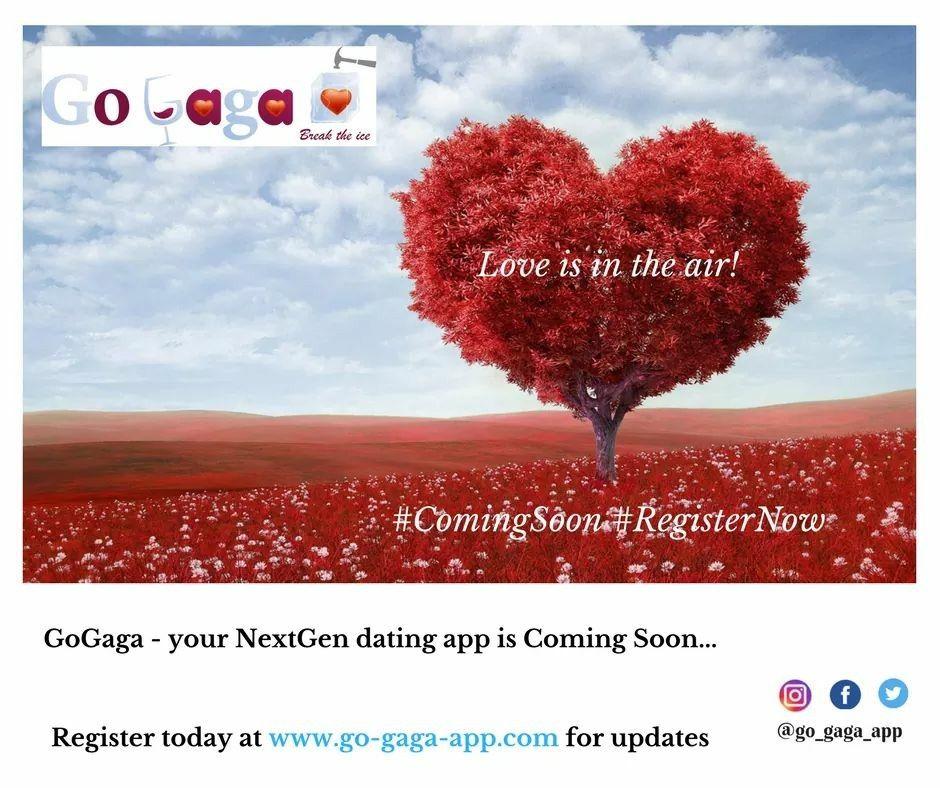 dating-go-where-app-hot-air-gear-girl-pussy