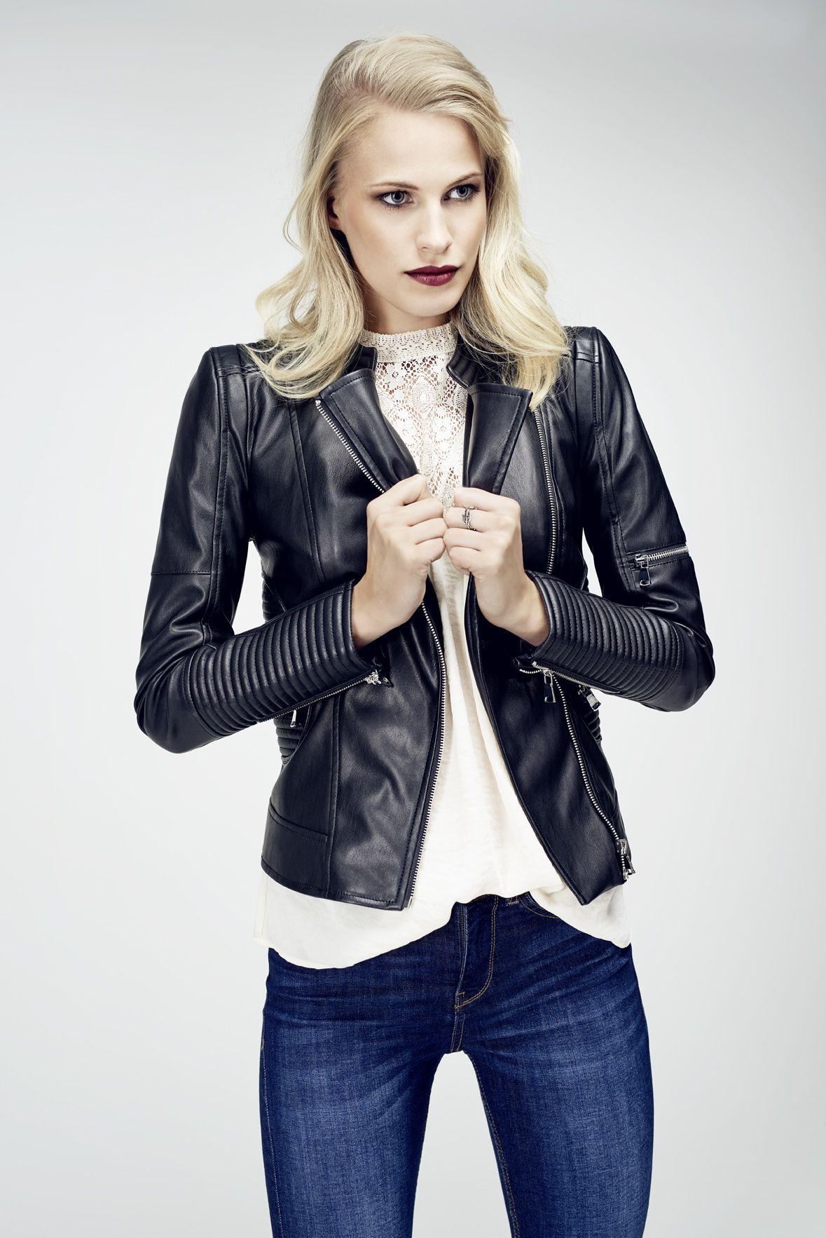 New Un Toque Moda Y Compras Estilo De Yorker Amisu rr1zxEqwTS