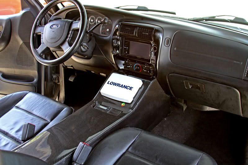 1995 2011 Ford Ranger Or 1995 2001 Ford Explorer Factory Center