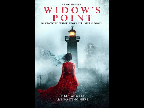 New Trailers Widow S Point A Night Of Horror Honest Thief A Call To Spy Misbehaviour And Kajillionaire In 2020 New Trailers Craig Sheffer Widow