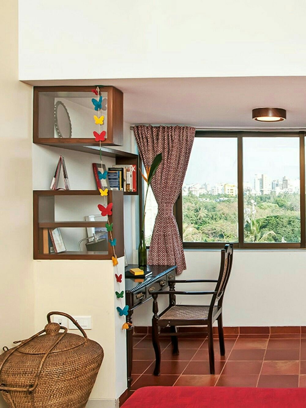 The best color scheme for flooring walls windows and furniture also rh ru pinterest