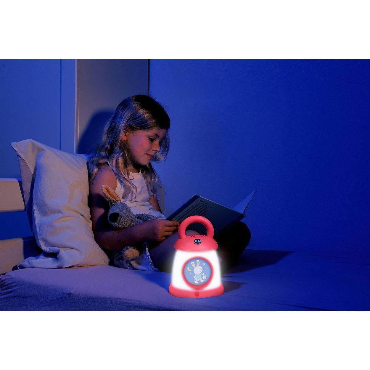 Kid Sleep my LanternFuchsia for 44.99 Kids sleep, Kids