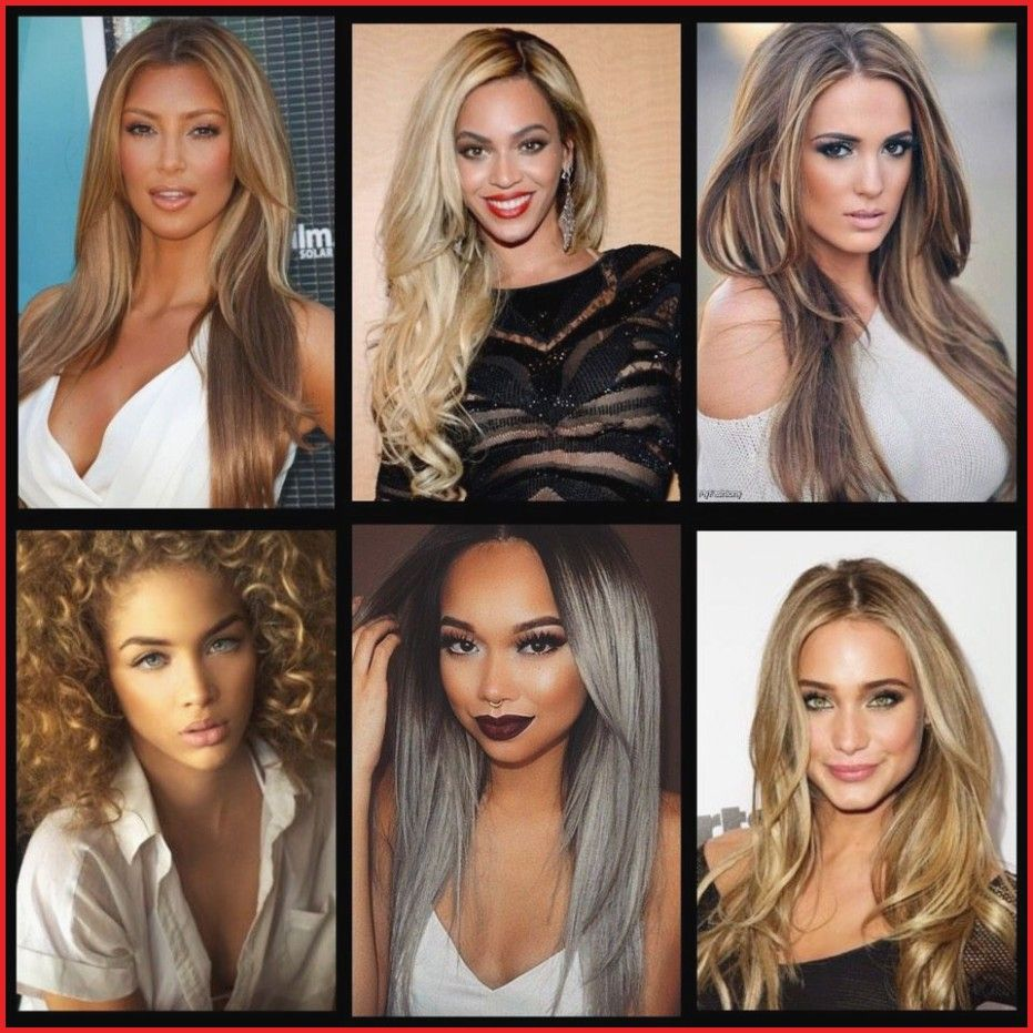 38 Hair Color For Women With Brown Skin Modern