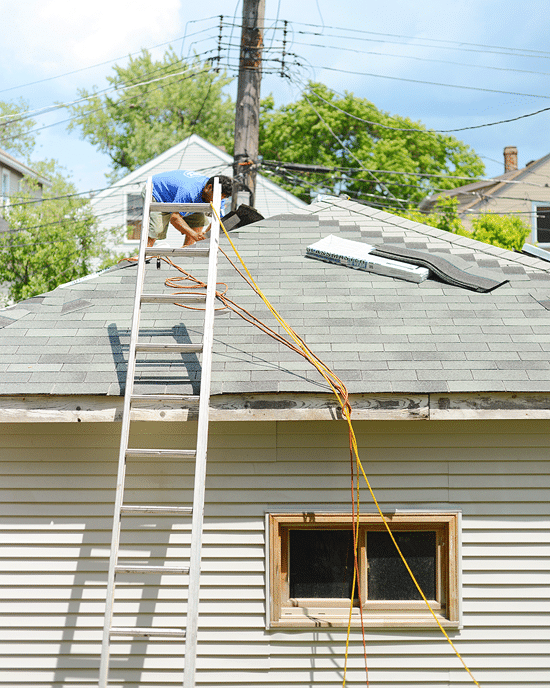 Best Crossing Off The Leaky Roof Leaky Roof Home Remodeling 400 x 300