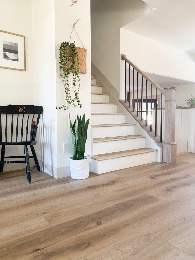27 Provenza Vinyl Plank Flooring Review   Sprucing Up Mamahood