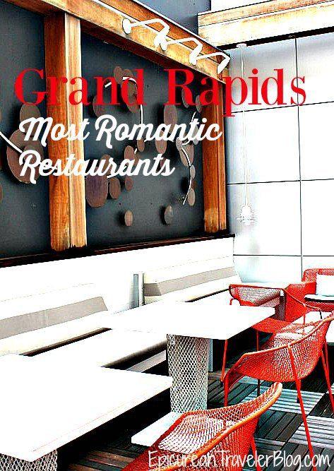 Dating grand rapids michigan