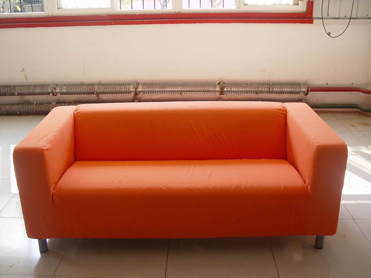 The Ikea Couch Covers Klippan Are Really Important To Creating A Luxurious  Feel In Family Room, A Family Room, Or Man Cave.