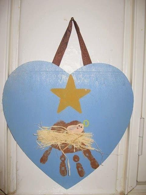 Las navidad es una gran oportunidad para decorar la puerta del aula. Y d ecorar la puerta del aula no tiene por qué ser una tarea complicada...