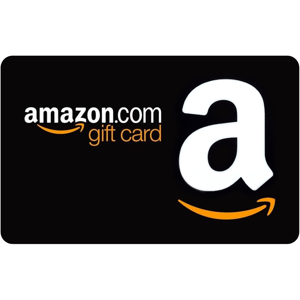 save off 2b446 a77cf Possible FREE  10 Promotional Code to Amazon wyb  50 Amazon Gift Card!