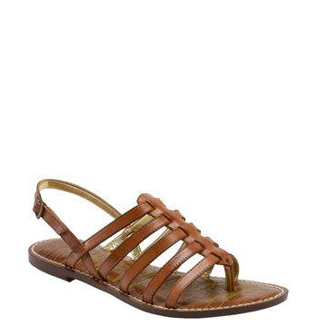 Sam Edelman Hamilton Sandal Nordstrom Sandals Sam Edelman Me Too Shoes
