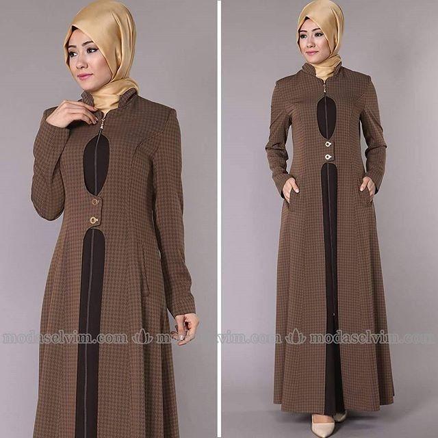 52b9f7eba0961 Istanbul | muslimah fashion | Fashion, Dresses, Pakistani