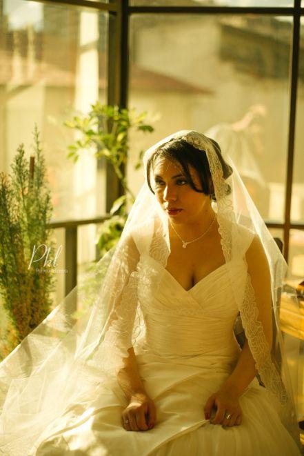 Classic Bride -- Pkl Fotografía Fotografo de Bodas Bolivia Wedding Photography Bolivia