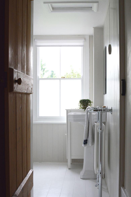 weald - UK adventures: INTERIORS   Our Renovation - The Bathroom ...