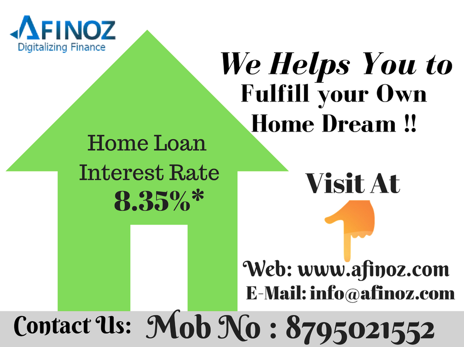 Loans In India Home Loans In Delhi Home Loans In Noida Get Best Home Loan Offer Wi Credit Card Debt Settlement Personal Loans Business Loans
