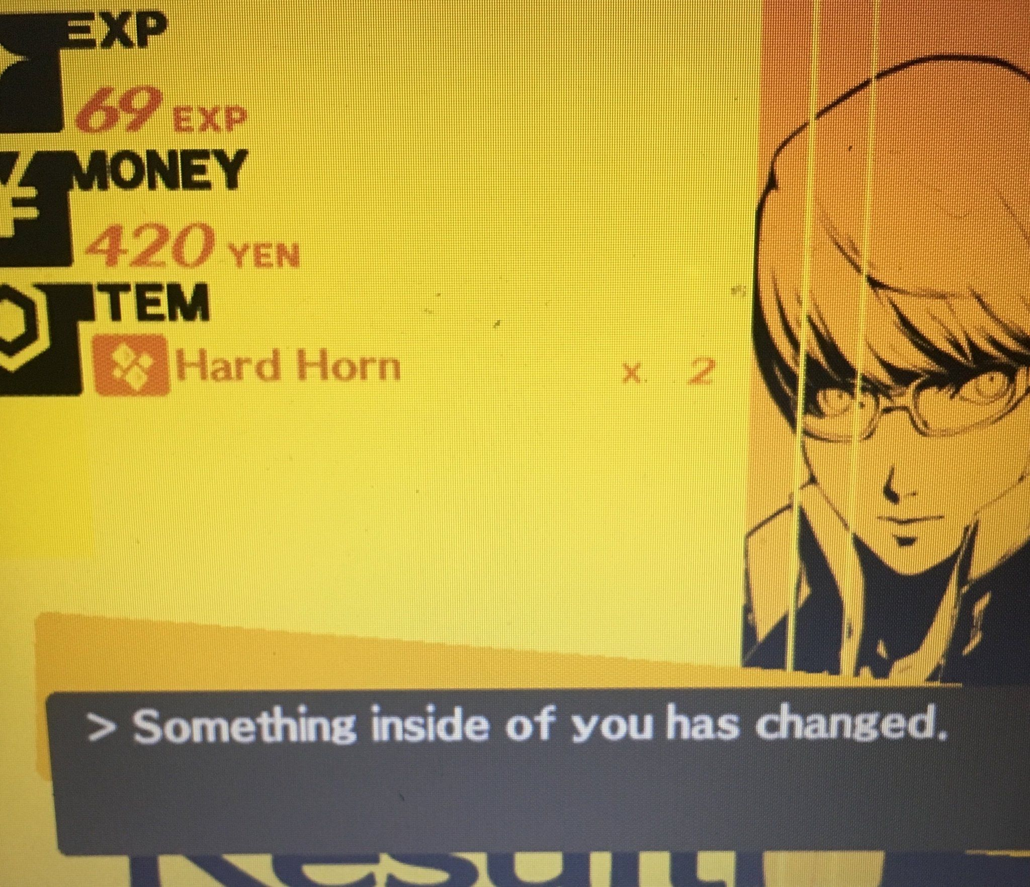 Pin By Maui Noah On Persona Memes Persona 4 Personification Persona 5