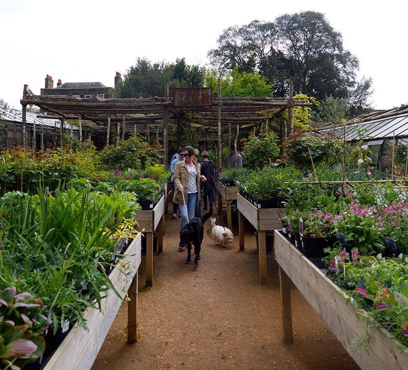 Landscape Gardening Tamworth within Landscape Gardening
