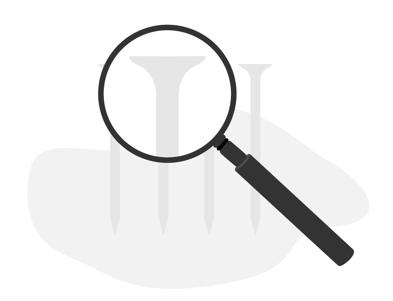 Teiche Brunnen Bachlaufe Online Bestellen ǀ Toom Baumarkt Toom Baumarkt Christbaumstander Gipskartondubel