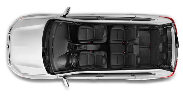 2020 Mitsubishi Outlander Phev Release Date Price Mitsubishi Outlander Outlander Phev Mitsubishi