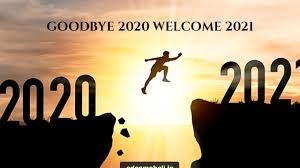 2020 Vs 2021 Memes Google Search Funny Memes Images Welcome New Year Whatsapp Dp