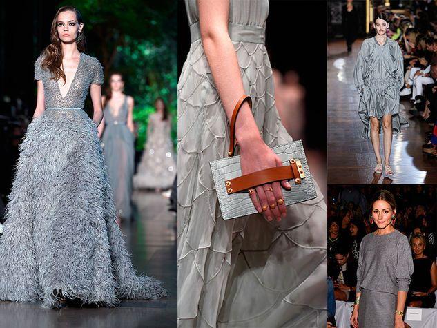 Fashion ideas primavera estate 2015, ecco le novità http://bit.ly/1AiVWzV #fashion #moda #musthave #tendenza #must