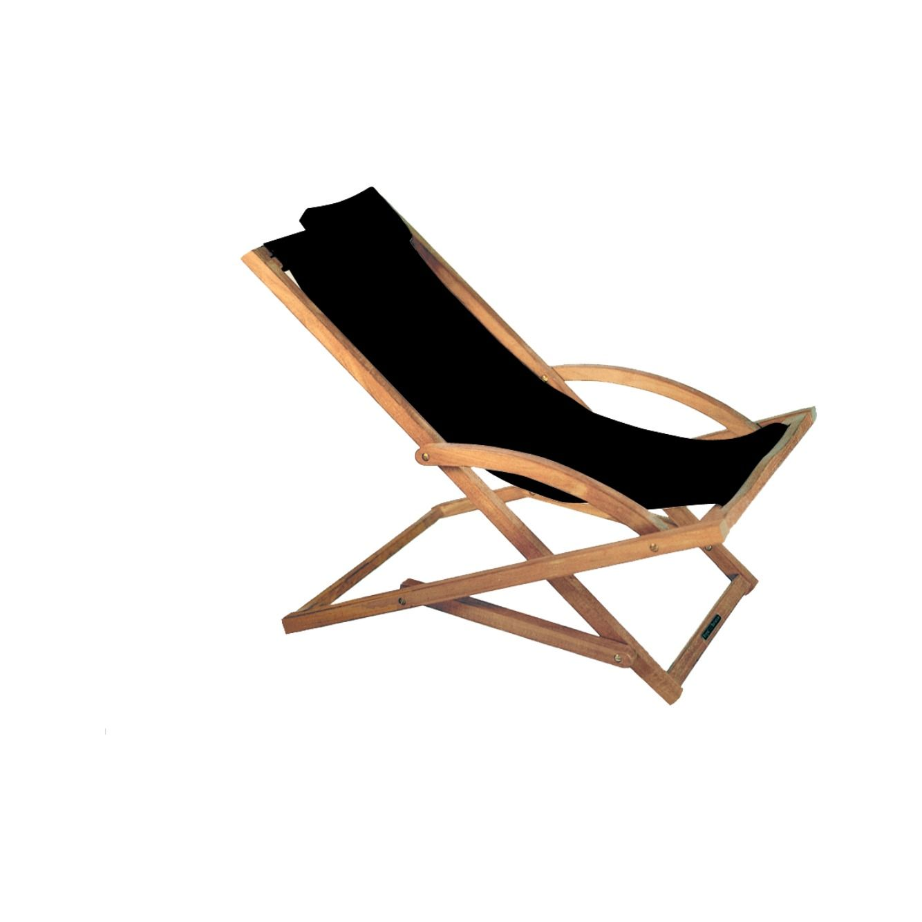 Royal Garden Meubles De Jardin Living Room Lounge Beacher Chair Jardin De Ville