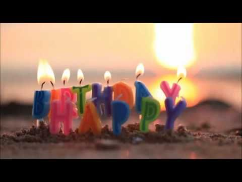Hearty birthday greetings birthday video with a nice birthday song hearty birthday greetings birthday video with a nice birthday song jazz youtube m4hsunfo