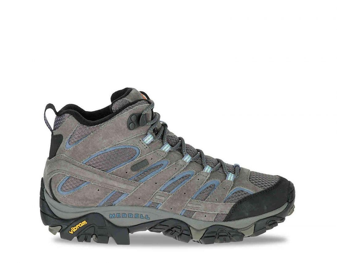 How Should Hiking Boots Fit Reddit in