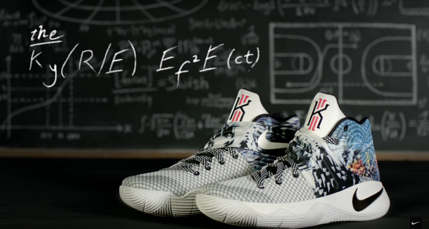 757b79053f028d Kyrie Irving  Kyrie 2 Effect  Commercial