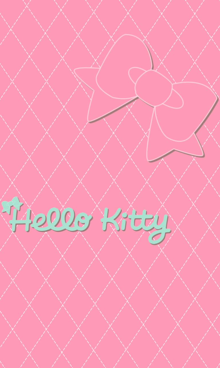Blueberrythemes hello kitty wallpapers 2 wallpaper blueberrythemes hello kitty wallpapers 2 fondos de pantalla tabletfondo voltagebd Images