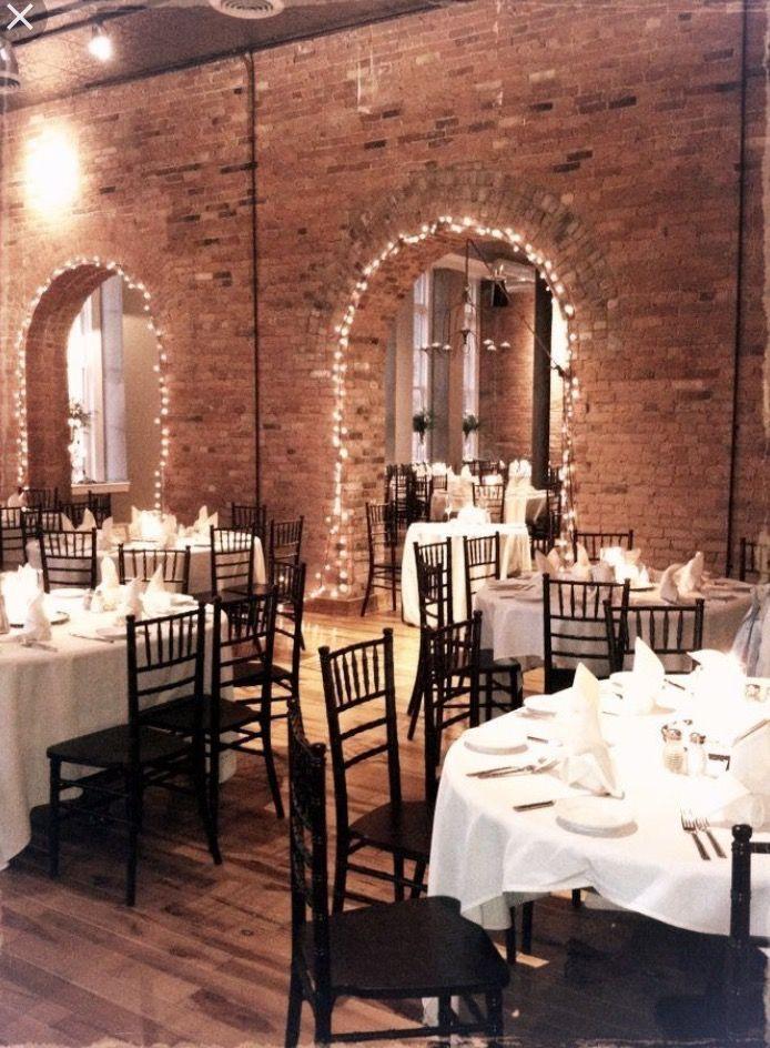 Pearl Street Brewery Buffalo Ny Ny Wedding Venues Buffalo Ny Wedding Venues Buffalo Wedding