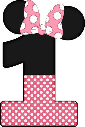 Minnie Mouse Clipart Minnie Mouse Pictures Minnie Mouse