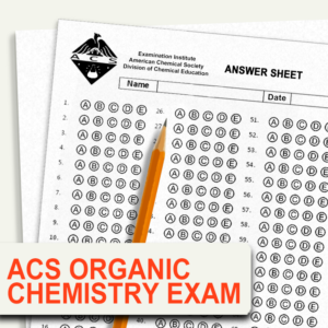 Pin On Orgo Cheat Sheets Tutorials And Reference Material