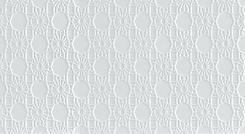Porcelanato - Eliane Revestimentos - Invista nos azulejos para transformar seu ambiente.