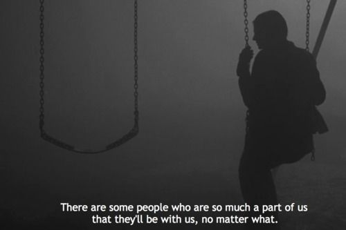 a part of us