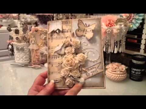 Birthday Cards - YouTube