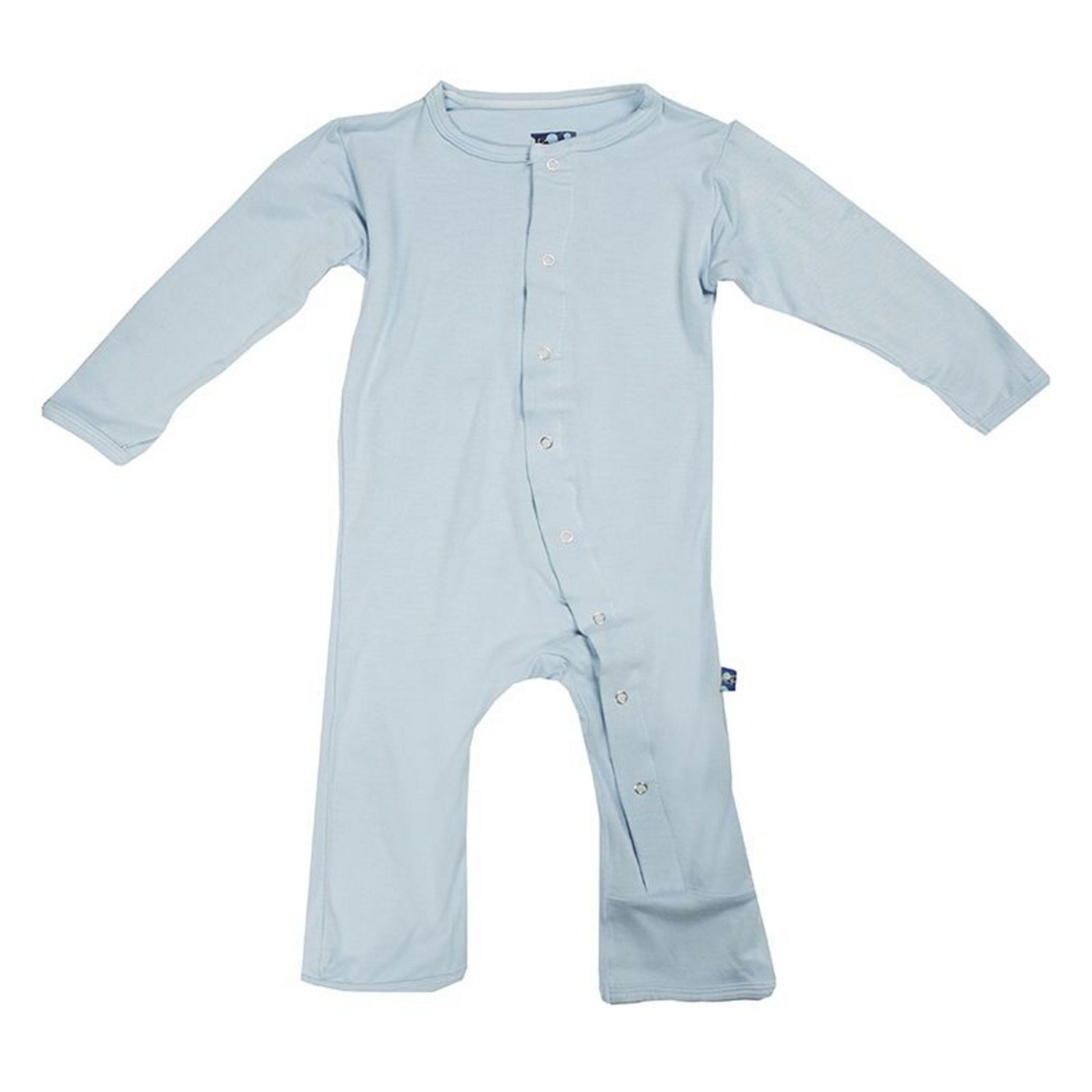 15f02c865 Kickee Pants Basic Coverall | Products | Pants, Clothes, Fashion