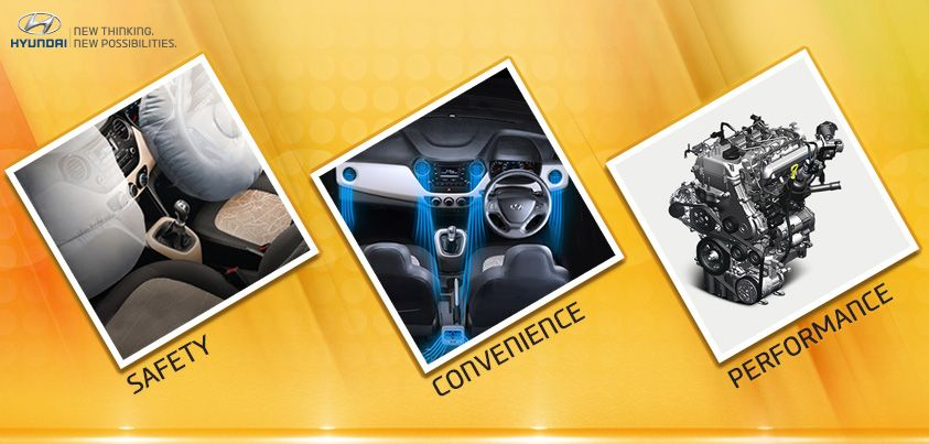 Hyundai Grand - Powerful, safe and convenient. What's your verdict?  http://www.hyundai.com/in/en/Shopping/ShoppingTools/RequestTestDrive/campaign1/index.html?utm_source=sns&utm_medium=none&utm_campaign=grand_launch&id=campaign1