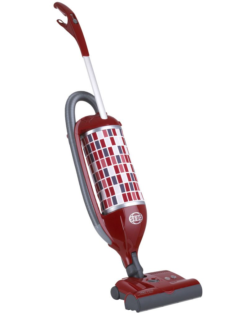 10 best corded vacuum cleaners for