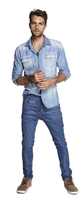 Pool Jeans | Riachuelo