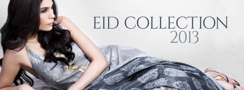 All new festive collection. Shop now at: http://www.farashati.com/eid-collection-new/