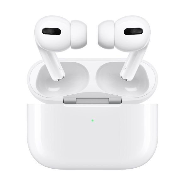 Apple Airpods Pro Noise Cancelling Airpods Pro Apple Products