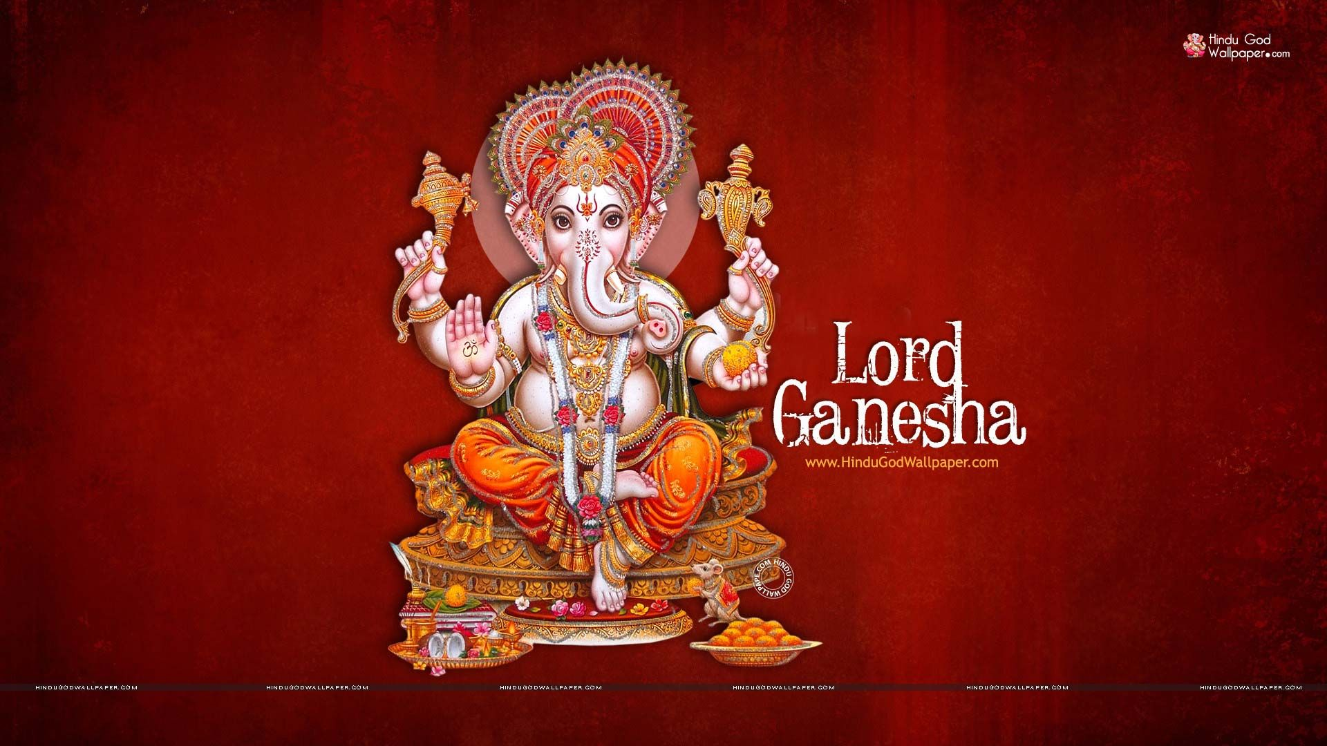 Lord Ganesha Hd Wallpapers 1080p Hd Wallpapers 1080p Hindu Gods Hd Wallpaper